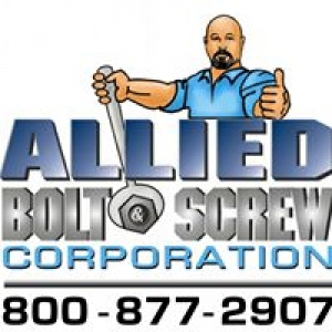 Allied Bolt & Screw Corp