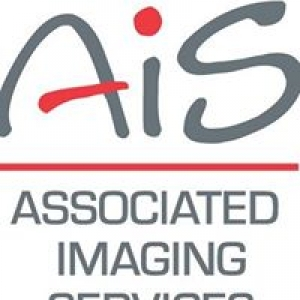 Associated Imaging Services
