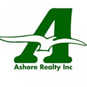 Ashore Realty
