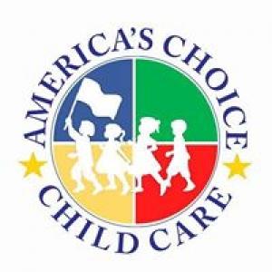 America's Choice Children's Center