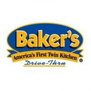 Baker's Burgers