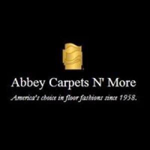 Abbey Carpets 'N' More