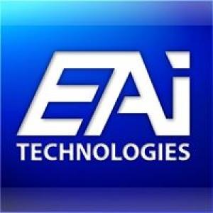 Angle Technology LLC
