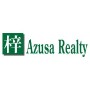 Azusa Realty
