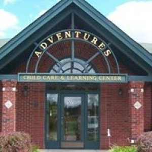 Adventures Child Care & Learning Center