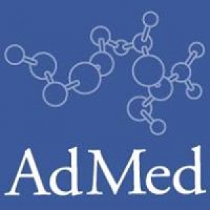 Ad Med Inc