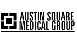 Austin Square Medical Group