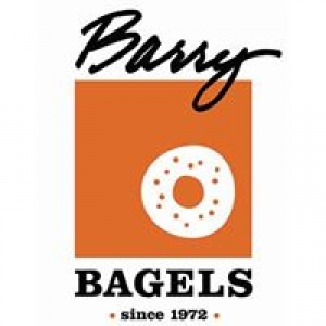 Barry's Bagel Place
