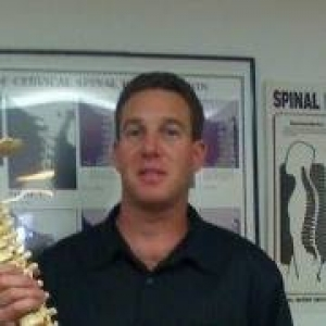 Action Chiropractic Center