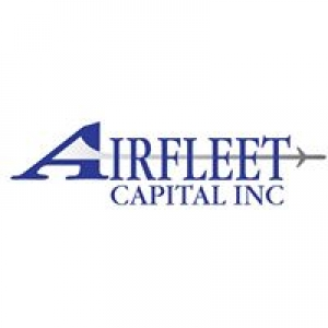 Airfleet Capital Inc