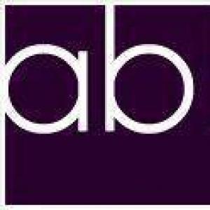 Abby Brookes