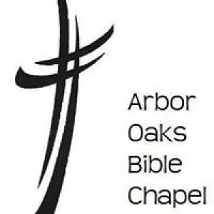 Arbor Oaks Bible Chapel