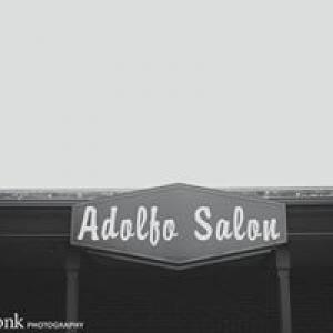 Adolfo's Salon