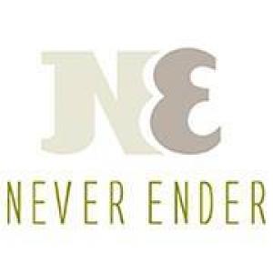 Never Ender