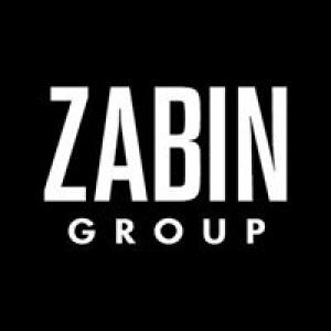 American Zabin International