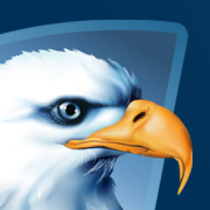 American Eagle Attorney Inc
