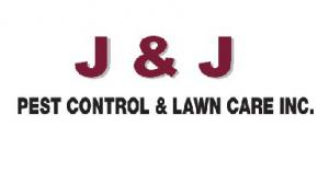 J & J Pest Control & Lawn Care Inc