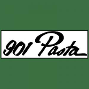 901 Pasta