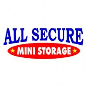Albany Secure Storage