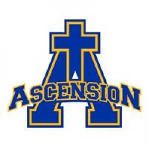 Ascension Parish Office