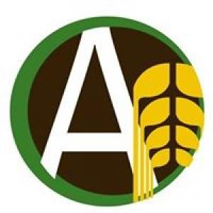 Andersen Feeds Inc