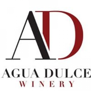 Agua Dulce Vineyards