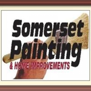 Somerset Painting and Professional Home Improvemen