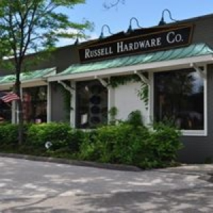 Russell Hardware Company