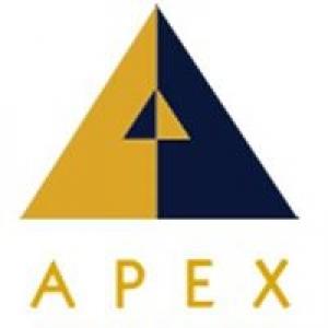 Apex Office Center