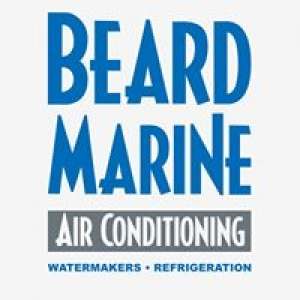 Beach Air Conditioning Corp