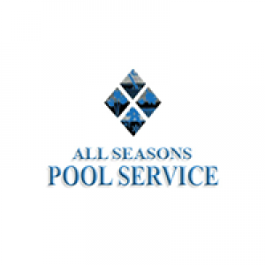 All Seasons Pool Service