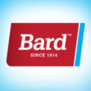 Bard Manufacturing Company