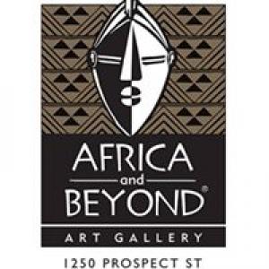 Africa & Beyond