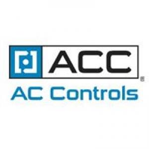 A C Controls