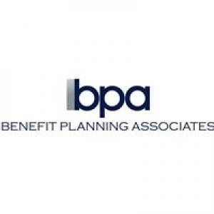 Benefits Planning Associates Llc