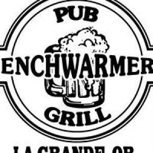 Benchwarmer's Pub & Grill