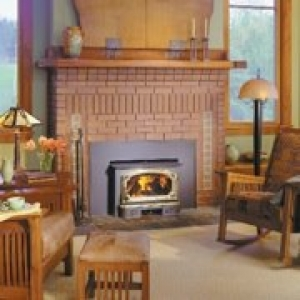 Aspen Fireplace & Patio Inc