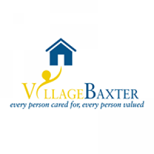 Baxter Retirement Village