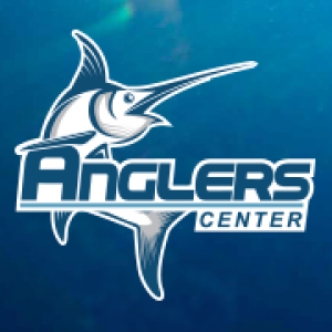 Anglers Center