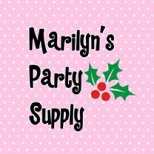 Marilyn's Party Supply