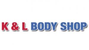 K & L Body Shop Inc