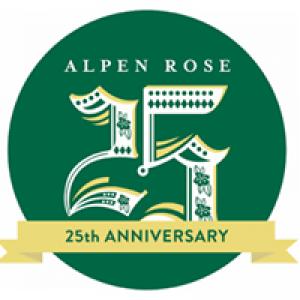 Alpen Rose Restaurant & Cafe