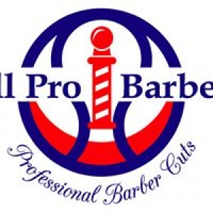 All PRO Barbers