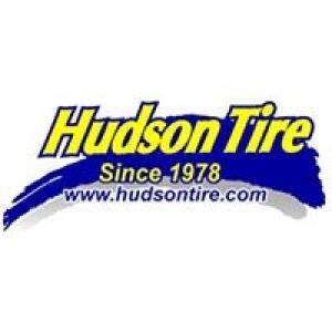 Automotive Center of Hudson