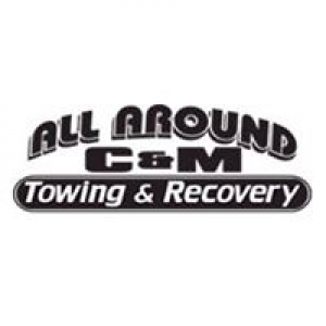 All Around Service Towing and Repair