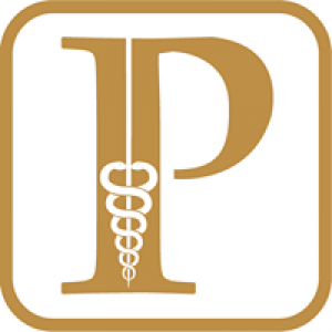 American Board of Medical Specialities In Podiatry