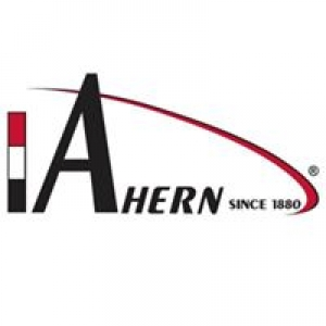 J F Ahern Co