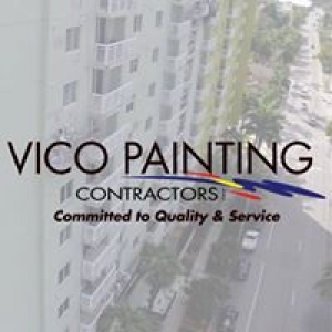 Vico Painting Contractors