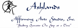 Ashland's Affirming Arts Studio Inc