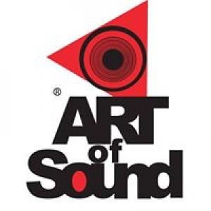 Art Sound of Miami